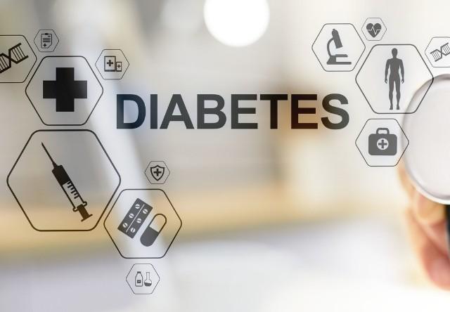 Best Diabetics