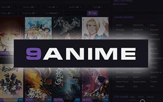 Free Anime Site